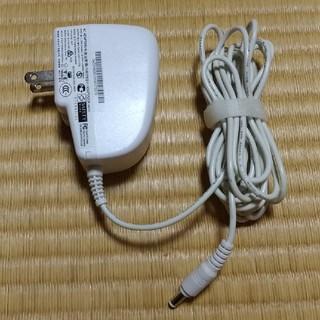 エイスース(ASUS)のASUS ACアダプター(PC周辺機器)