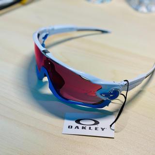 Oakley - OAKLEY オークリー ジョウブレイカー プリズムロード 自転車 サングラス
