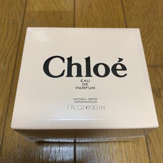 クロエ(Chloe)のクロエ 香水(香水(女性用))