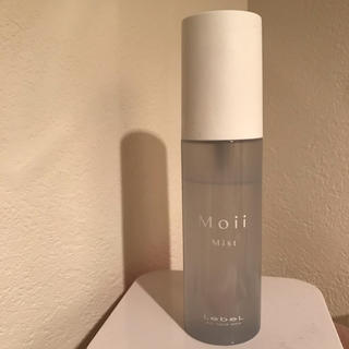 Cosme Kitchen - Moii mist Elastic mode