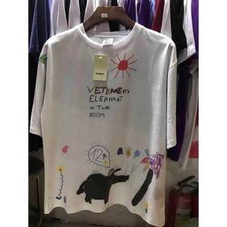 Rothita様専用★2点(Tシャツ/カットソー(半袖/袖なし))
