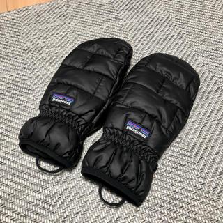 patagonia - 【パタゴニア/Patagonia】手袋