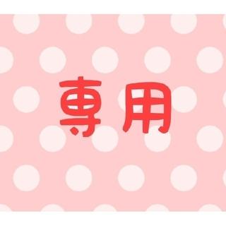 CLATHAS - 送料無料■CLATHAS/クレイサス■カメリア×桜柄 タオルハンカチ■2枚セット