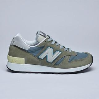 New Balance - ニューバランス 1300 最安値