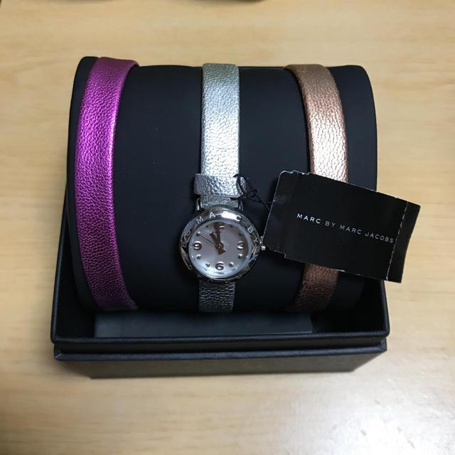 ロレックス 時計 コピー 原産国 | マーク  ジェイコブス時計の通販