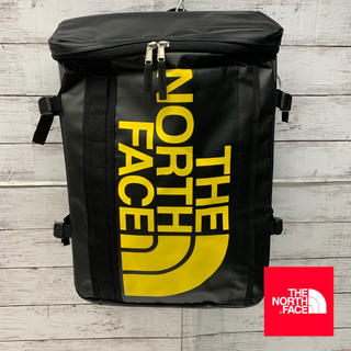 THE NORTH FACE - 【THE NORTH FACE】ノースフェイス ヒューズボックス 新品未使用