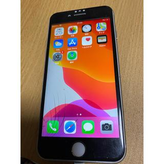 iPhone - iPhone 6s SIMフリー、ジャンク品