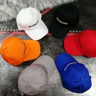 Balenciaga - 人気の帽子