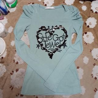 ココディール(COCO DEAL)の♕COCO DEAL♕   ロンT(Tシャツ(長袖/七分))