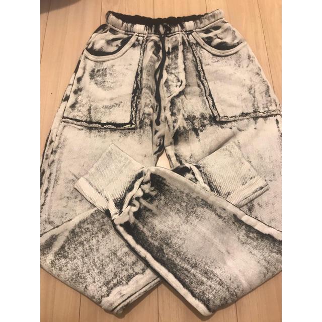 Ron Herman(ロンハーマン)のMowgli Surf スウェット パンツMサイズ‼︎ メンズのパンツ(その他)の商品写真