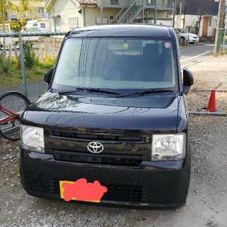 トヨタ - トヨタ ピクシススペースL 評価4.5 美軽自動車 平成26年 送料別途!
