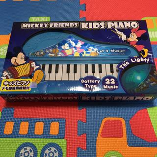 Disney - ミッキーフレンズキッズピアノ