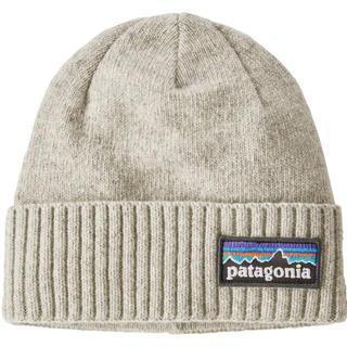 patagonia - Patagonia ニット帽