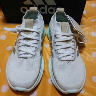 adidas - adidas アディダス   スニーカー   24cm