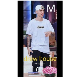 Supreme - [M] DREW HOUSE Secret SS Tee Off-White ③