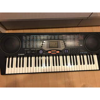 カシオ CASIO 電子ピアノ(電子ピアノ)