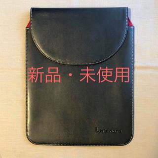 パナソニック(Panasonic)のノートパソコン ケース (Let's Note)(その他)