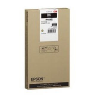 EPSON - 新品 エプソン  純正インクカートリッジ(ブラック)    IP01KB