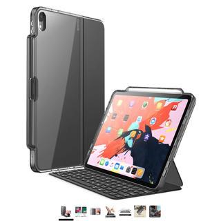 アップル(Apple)のi-Blason iPad Pro ケース(iPhoneケース)