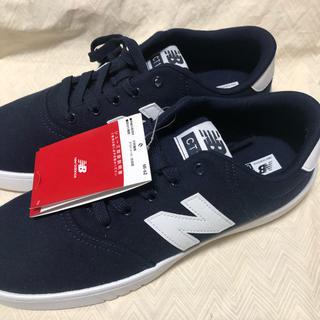 New Balance - ニューバランス 靴 27.5センチ