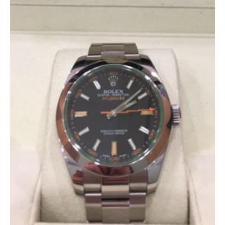 人気  自動巻クロノグラフ腕時計#145