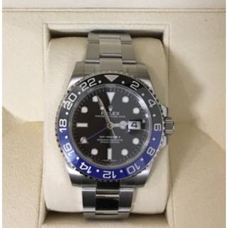 人気  自動巻クロノグラフ腕時計#63