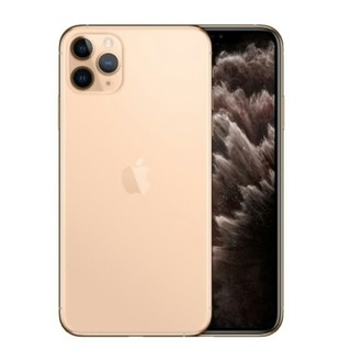 iPhone - iPhone11 Pro Max 512GB(ゴールド)