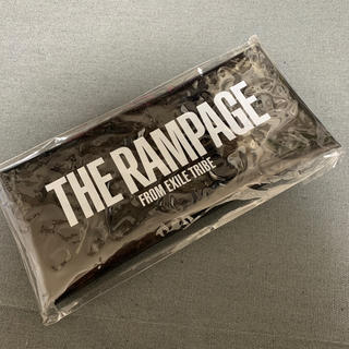 THE RAMPAGE - THE RAMPAGE ペンケース