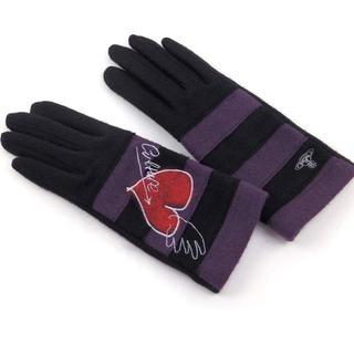 Vivienne Westwood - ヴィヴィアン 手袋