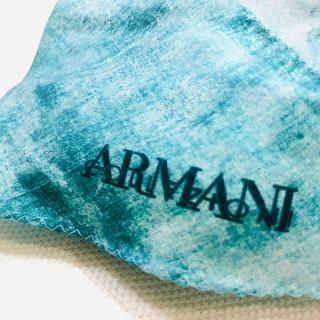アルマーニ コレツィオーニ(ARMANI COLLEZIONI)のARMANI COLLEZIONI アルマーニ  スカーフ ストール(ストール)
