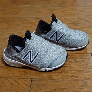 New Balance - ニューバランス スニーカー 14,5  14