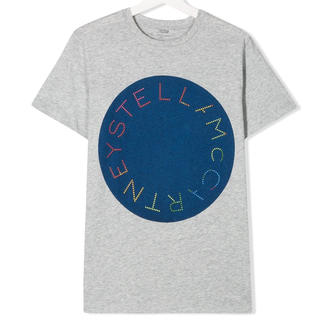 ステラマッカートニー(Stella McCartney)のステラマッカートニー  新作 Tシャツ(Tシャツ(半袖/袖なし))