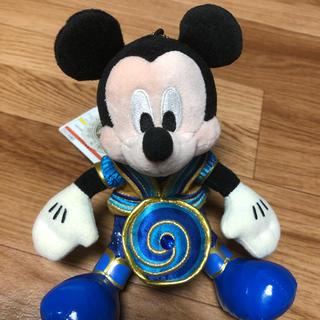 Disney - ディズニーランド35周年ミッキー