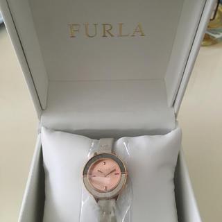 フルラ(Furla)のFURLA腕時計(腕時計)