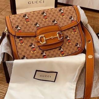 Gucci - Gucci ーバッグ