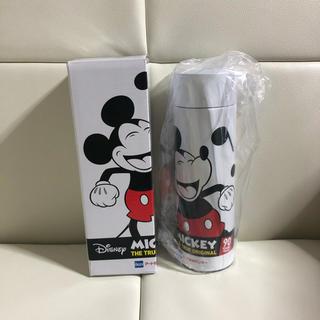 Disney - 新品 非売品 アート引越しセンター ミッキー ステンレスボトル