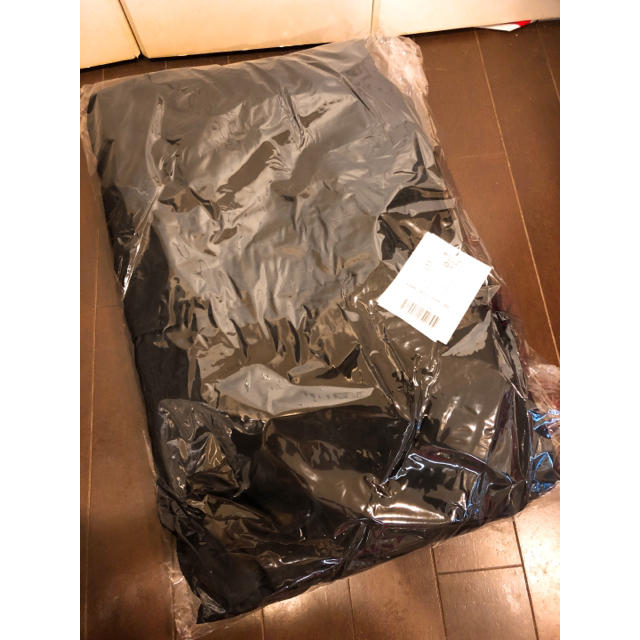 Rady(レディー)の値下げ☆RadyラグジュアリーN2B レディースのジャケット/アウター(ダウンコート)の商品写真