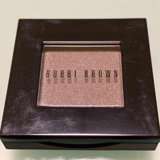 BOBBI BROWN - BOBBI BROWN アイシャドウ