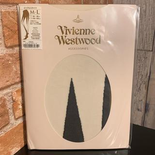 Vivienne Westwood - VivienneWestwood タイツ ストッキング