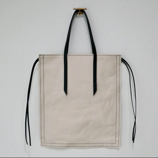 しょママ様専用 ayakoバッグ flat tote bag (トートバッグ)