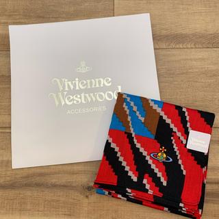 Vivienne Westwood - VivienneWestwood ハンカチ