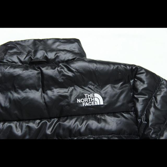 THE NORTH FACE(ザノースフェイス)のLA購入☆THE NORTH FACEノースフェイス■新品本物 日本未発売■ メンズのジャケット/アウター(ダウンジャケット)の商品写真