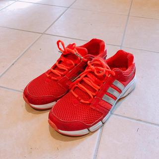 adidas - アディダス スポーツシューズ スニーカー