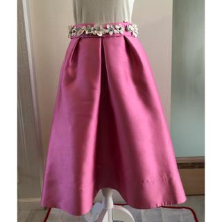 Chesty - チェスティ スカート 1