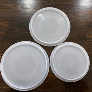 ティファール(T-fal)のティファール プラスチック蓋(鍋/フライパン)
