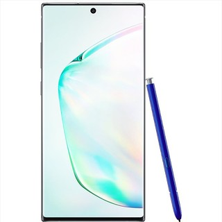 Galaxy - galaxy Note 10plus 256gb simフリー black