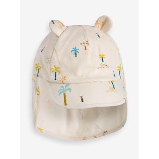 NEXT - 新品❣️ネクスト マルチプリント 帽子