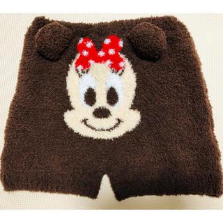 ディズニー(Disney)のミニーちゃん 毛糸パンツ (その他)