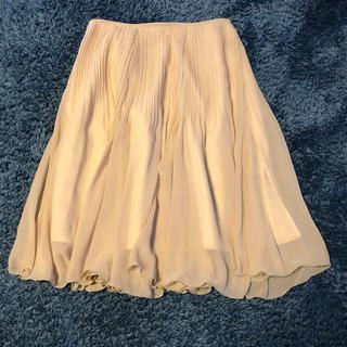 ROPE - ロペのスカート