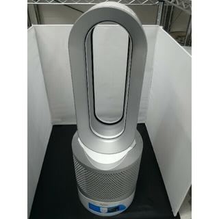 Dyson - dyson 電気ファンヒーター